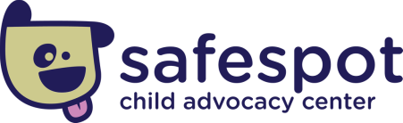 SAFE Spot Child Advocacy Center